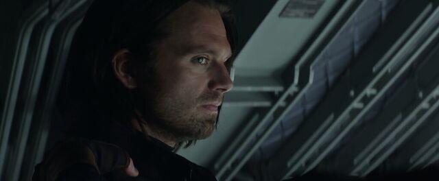 File:Captain America Civil War Teaser HD Still 34.JPG