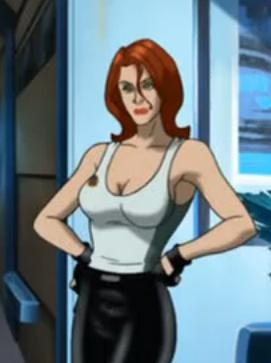 File:NataliaRomanovUltimateAvengers2screencap.jpg