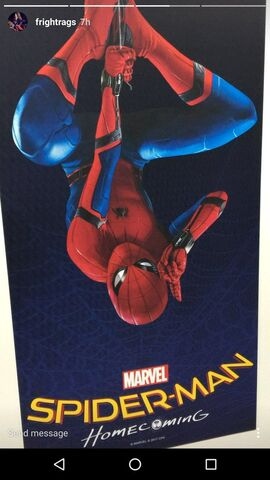 File:Spider-Man - Homecoming - Spidey - Promo - August 17 2016.jpg