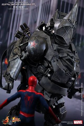 File:Hot-Toys-The-Amazing-Spider-Man-2-Rhino-3.jpg