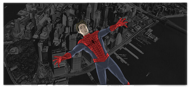 File:Spider-Man 4 Storyboard 5.jpg