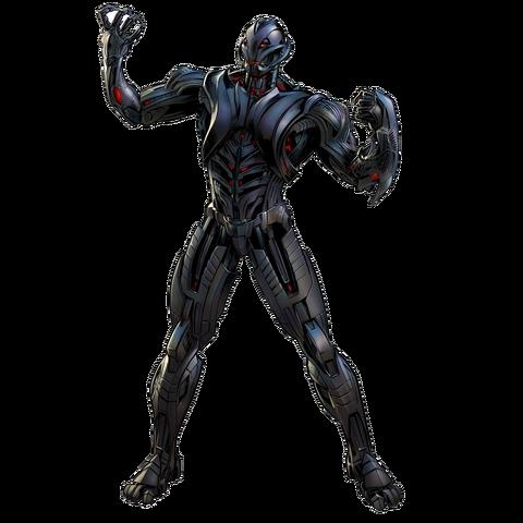 File:Ultron Prime Vibranium-edition art.png