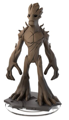 File:Guardians of the Galaxy Disney INFINITY 5.jpg