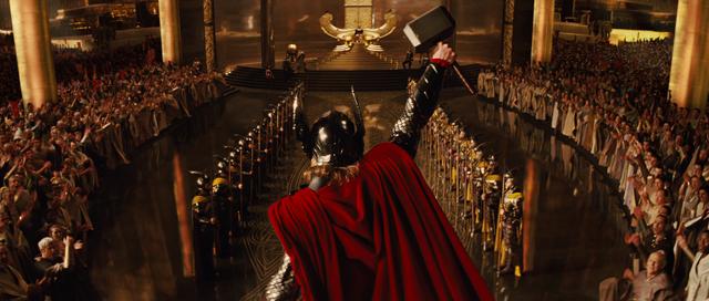 File:HallOfAsgard2-Thor.png