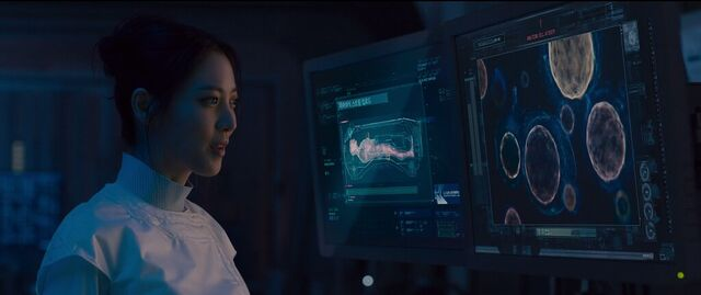 File:Vibranium Atoms Helen Cho Avengers Age of Ultron.JPG