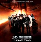 X-men3 covf