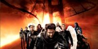 X-Men: The Last Stand (soundtrack)