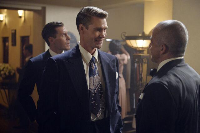 File:Agent Carter NINTE Still 19.jpg