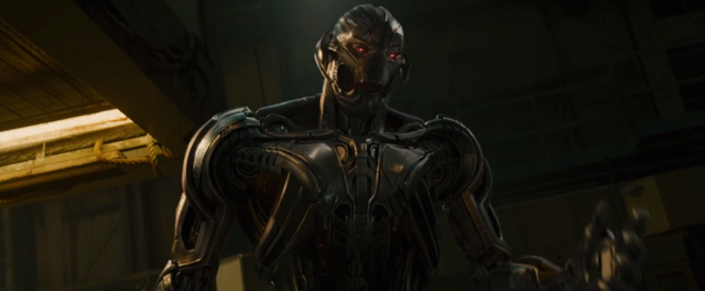 File:Angry Ultron.png