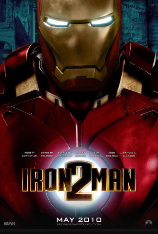 File:Iron Man 2 Poster 4 by ScorpionSoldier.jpg