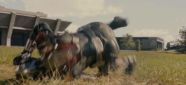 File:New Avengers Facility Ant-Man 7.JPG