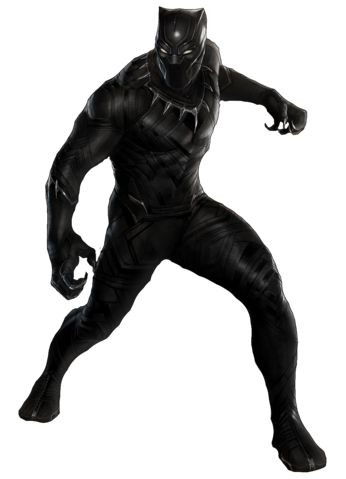 File:Black Panther - png.png