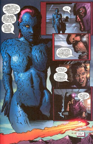 File:X-Men Movie Prequel Magneto pg11 Anthony.jpg