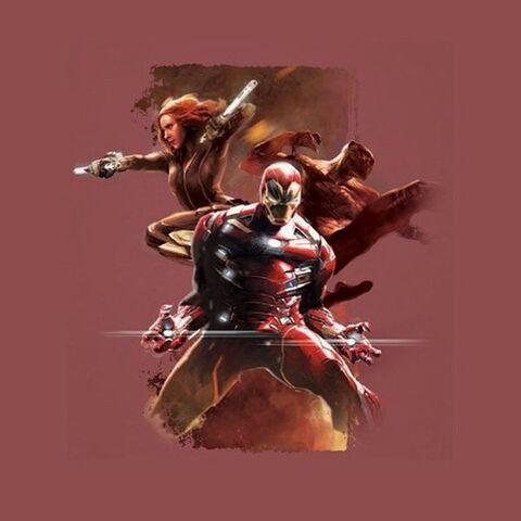 File:Captain America Civil War Promo 34.jpg