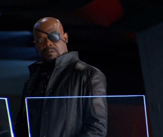 File:2012 the avengers 012.JPG