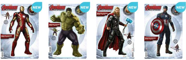 File:AvengersBig4.png