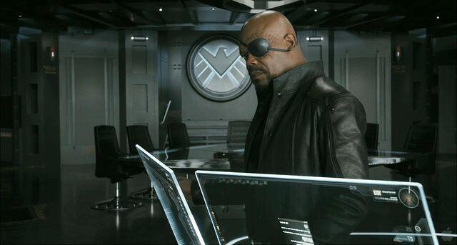 File:Fury Avengers 01.jpg