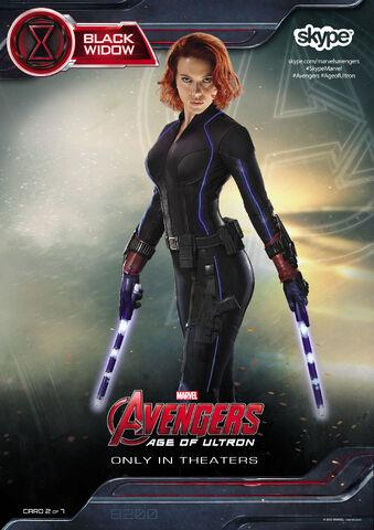 File:Skype Unlock-the-Avengers Card 2.jpg