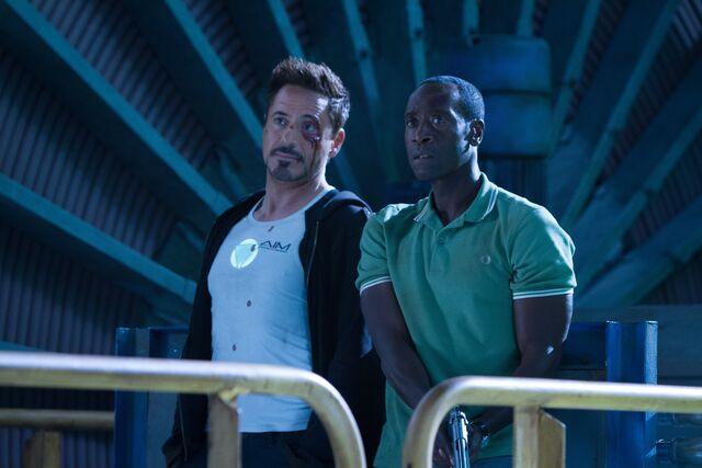 File:Tony and Rhodey IM3.jpg