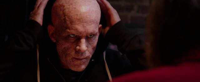 File:Deadpool-movie-screencaps-reynolds-71.png
