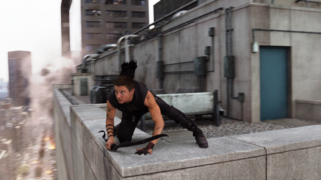 File:HawkeyeCrouch-Avengers.png