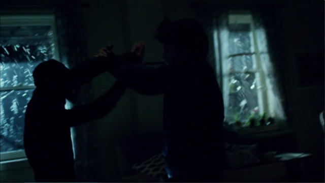 File:Into the Ring Masked Man fighting Mr. Rance.png