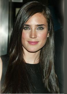 File:Jennifer Connelly.jpg