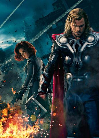 File:Thor Widowavengers.jpg