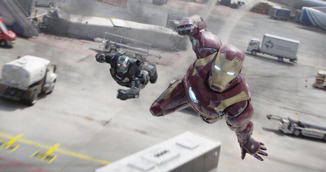 File:Captain America Civil War Teaser HD Still 52.JPG