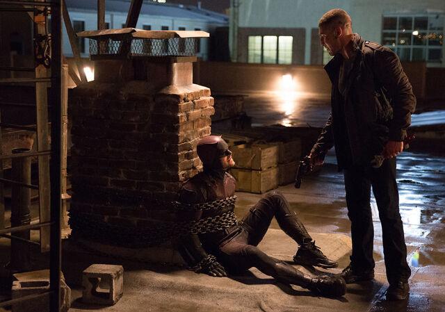 File:Daredevil Season 2 Still 3.jpg