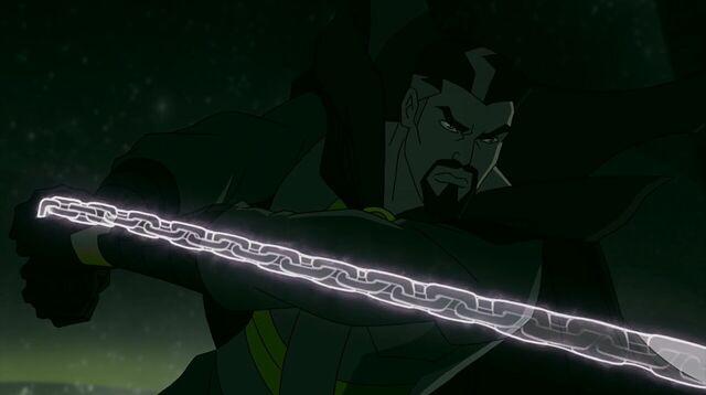 File:Hulk Where Monsters Dwell Still 46.JPG