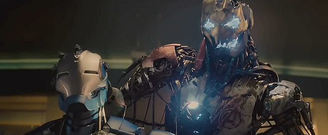 File:Ultron Drones 6.png