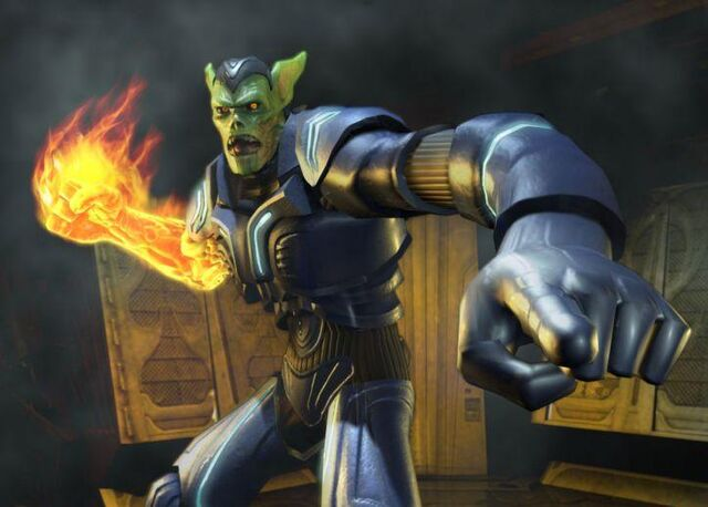 File:Skrullfirearmstretch.JPG