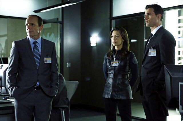 File:Agents of SHIELD The Hub 01.jpg