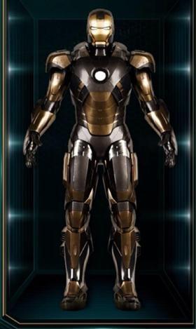 File:Suit 20.jpg