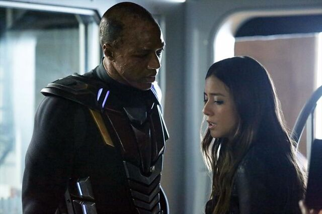 File:Agents of SHIELD Nothing Personal 09.jpg