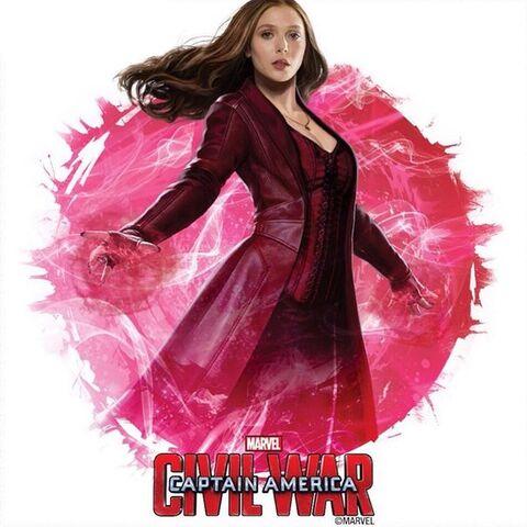 File:Captain America Civil War Promo 11.jpg