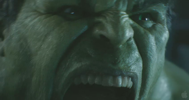 File:Hulk-avengers trailer.png