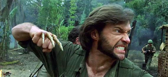 File:WolverineVietnam.jpg