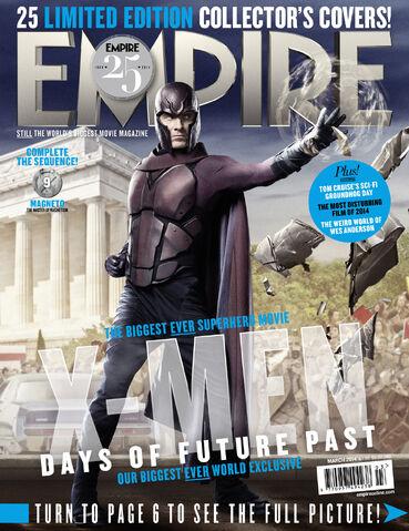 File:Empiremagneto.jpg