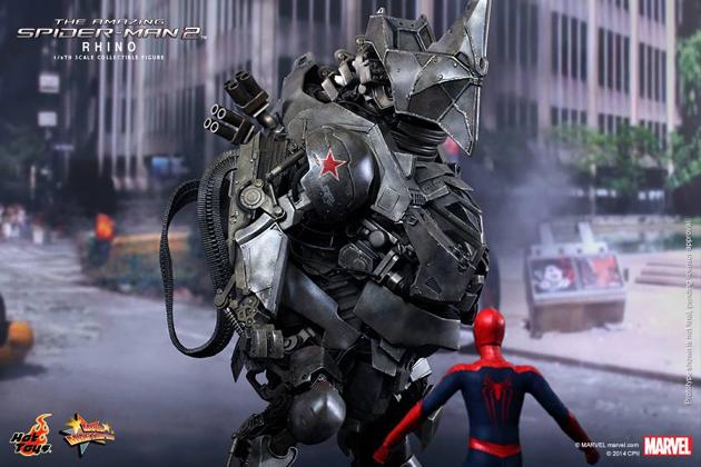 File:Hot-Toys-The-Amazing-Spider-Man-2-Rhino.jpg