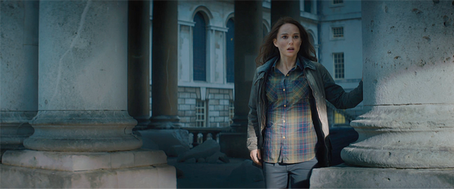 File:Jane Foster.png