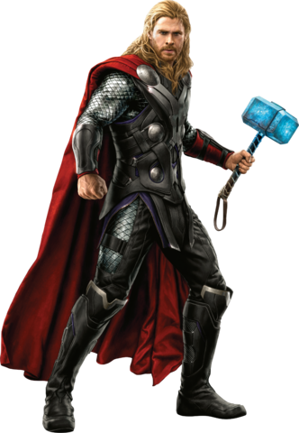 File:Thor-Avengers-AOUpromo.png