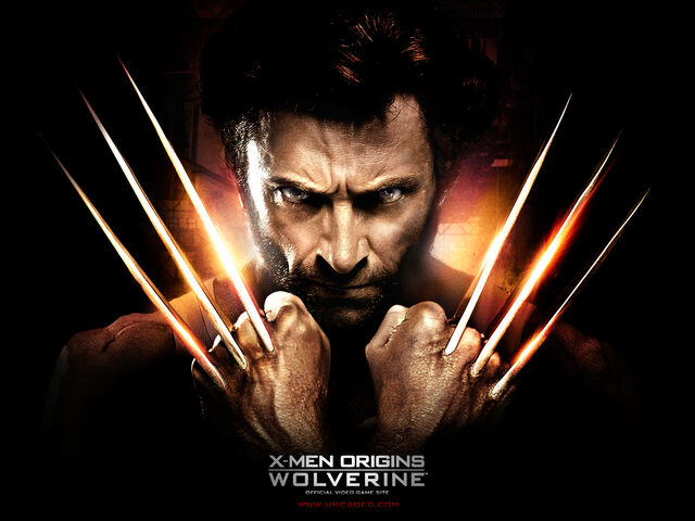 File:Wolverine Claws 1600x1200.jpg
