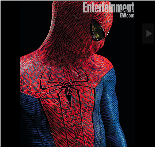 File:AndrewGarfield1.png
