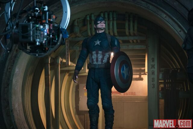 File:Captain America Civil War Official Promo 05.jpg