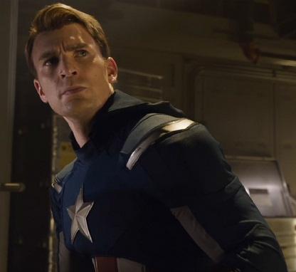 File:Captain Rogers The Avengers.jpg
