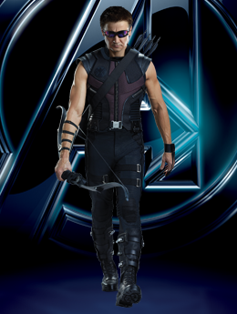File:Collantotte-heroes-hawkeye.png