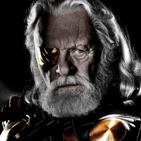 File:Odin Thorportal.jpg