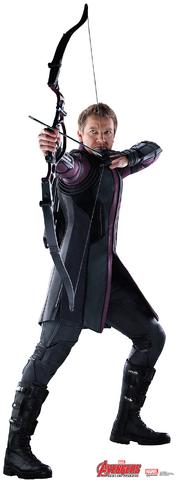File:Hawkeye-001-AvengersAOU.png
